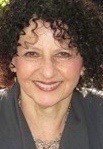 Harriet Steinberg